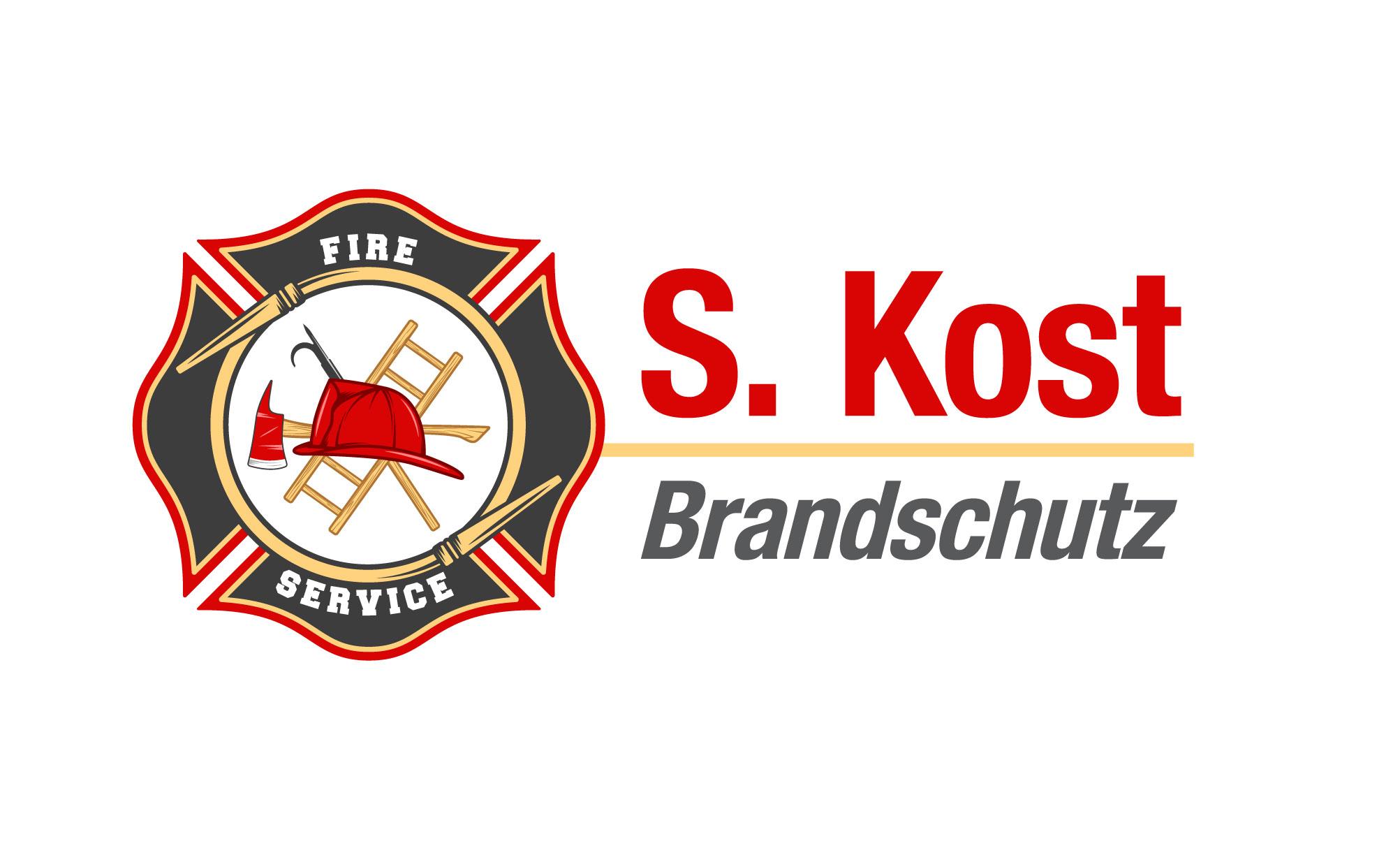 SK-Brandschutz