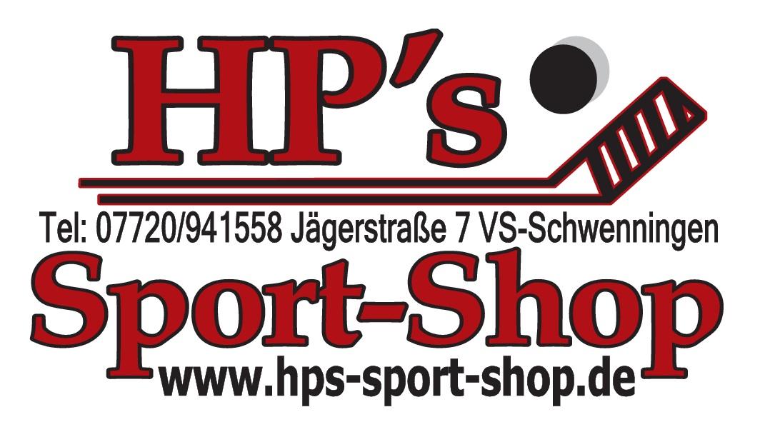 HP-Sportshop